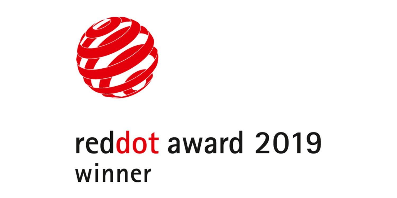 award_img07