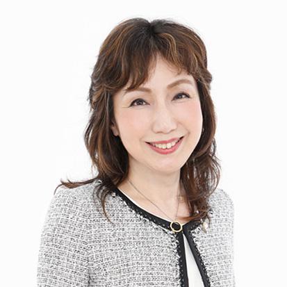 Prof. Kazuko Obayashi