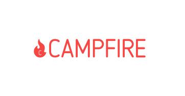 CAMPFIREクラウドファンディング アワード2020(Petit Qoobo)