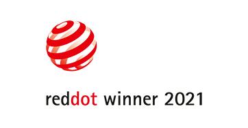 award_img11